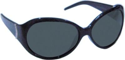 Compare Velocity Oval Sunglasses at Compare Hatke