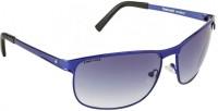 Fastrack Rectangular Sunglasses For Girls, Boys