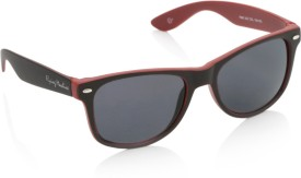 Extra 50% Off on Flying Machine Wayfarer at Flipkart India