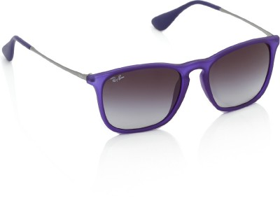 e560a5bfb8d Buy Ray Ban Online India Blogspot « Heritage Malta