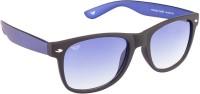 Vincent Chase Wayfarer Sunglasses - SGLDWF4TD4DYZ8QU
