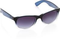 Opium Wayfarer Sunglasses