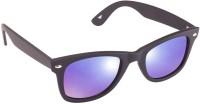 Vincent Chase Wayfarer Sunglasses - SGLDWSGKZVSKE98X