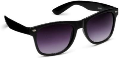 Rico Sordi Wayfarer Sunglasses