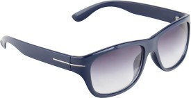 Olvin Aviator Sunglasses