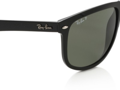 where to get ray ban sunglasses adjusted  can ray ban wayfarer sunglasses be adjusted