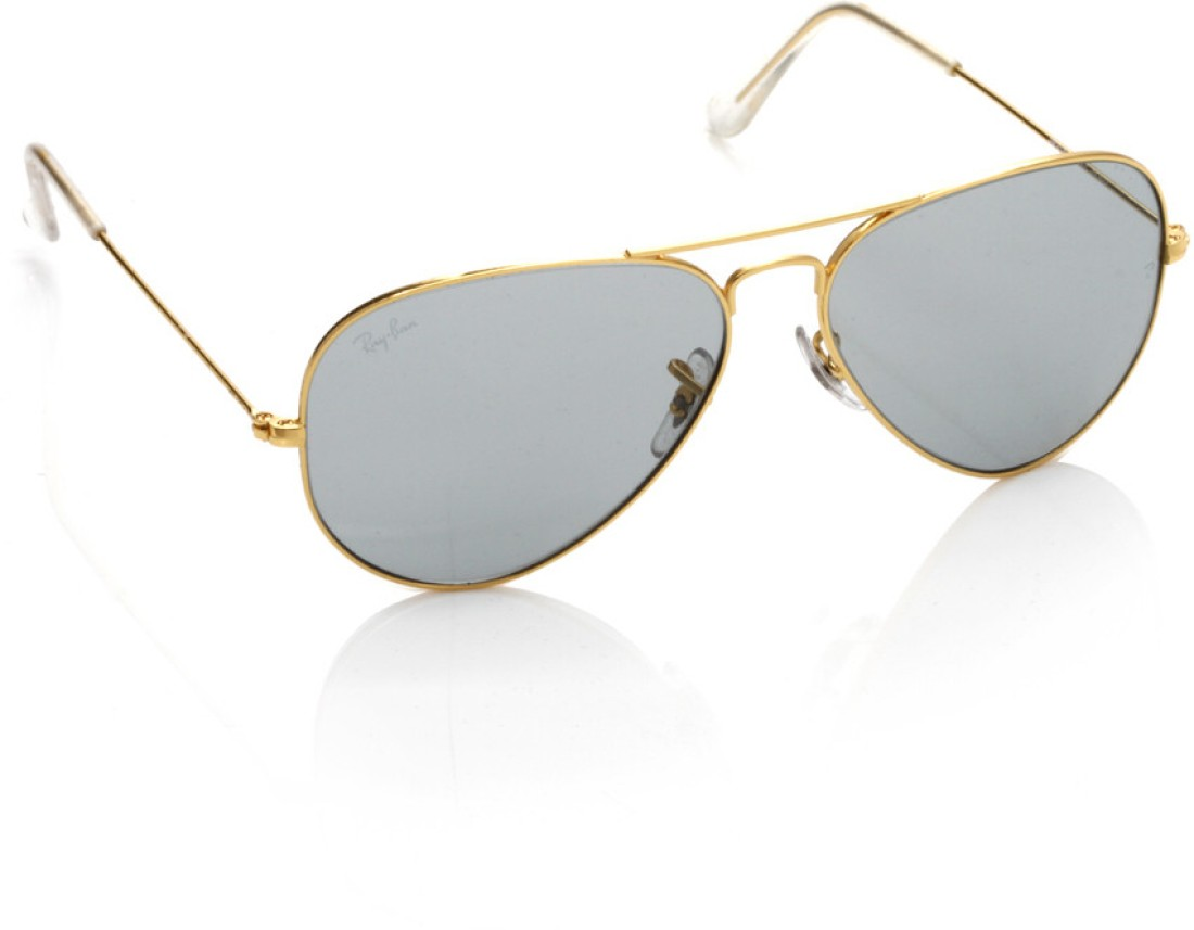 Ray ban sunglasses india online shopping