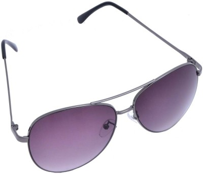 aviator sunglasses polarized  aviator sunglasses