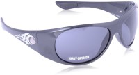 Harley Davidson Sports Sunglasses