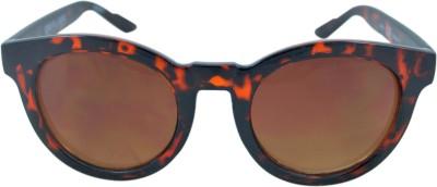 04adec806896 Oriflame Round Sunglasses for Rs. 800 on Flipkart.com A