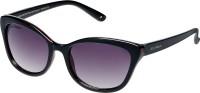 Joe Black Cat-eye Sunglasses