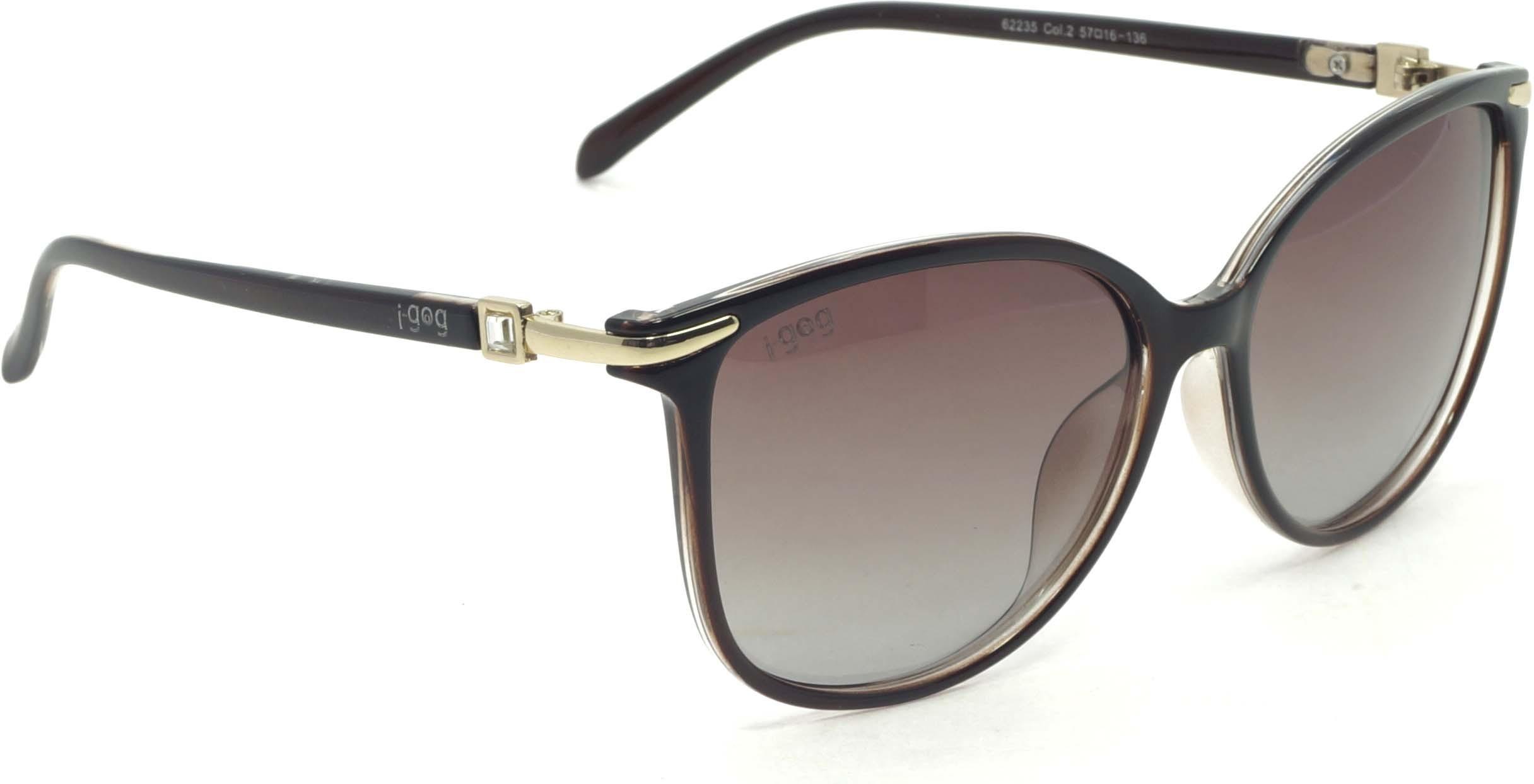 Igogs Sunglasses  i gogs sunglasses price list in india 27 04 2017 i gogs