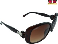 Polo House USA Exclusive Women's Sunglasses Oval Sunglasses - SGLEGFPCFHAFRDHA