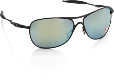 obhqe Buy Oakley Sunglasses Online In India
