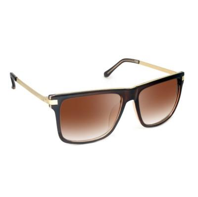 377de9e800 15% OFF on Mac V Eyewear 96974B Wayfarer Sunglasses on Flipkart ...