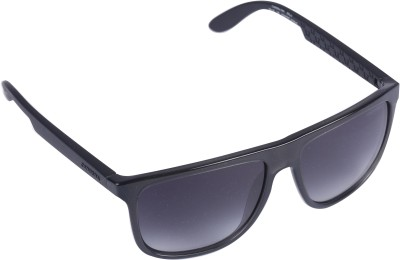 buy aviator sunglasses online  of 19 - buy