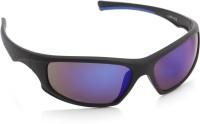 Joe Black Sports/Wrap-around Sunglasses - SGLDWHJ6HZGFYEUH