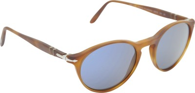 Persol Oval Sunglasses