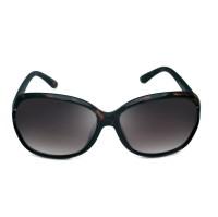 MacV Eyewear Oval Sunglasses