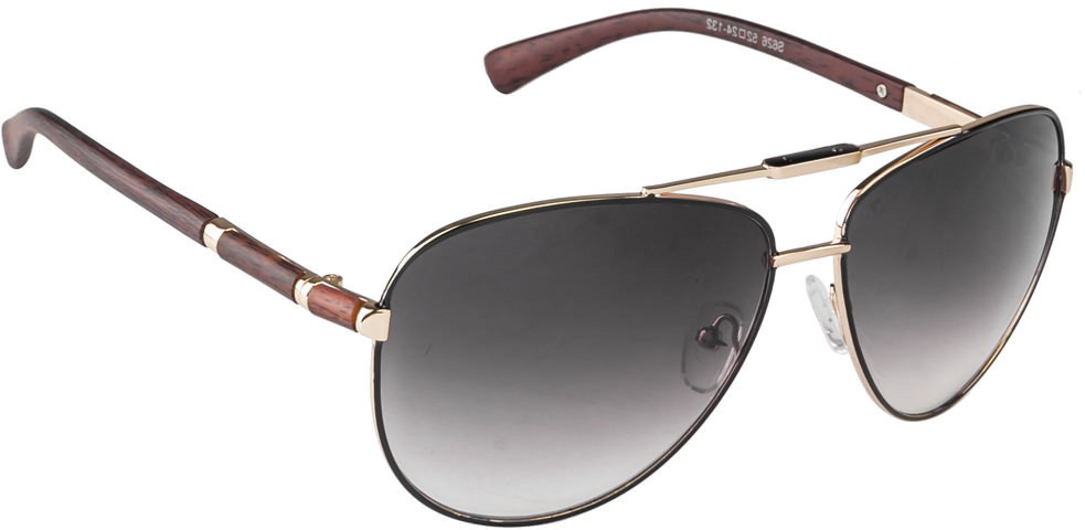 22b373f628 Buy Vincent Chase Aviator Sunglasses   ₹ 629 by Vincent Chase from ...