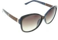 Vast Premium Polarized Men Women Cat-eye Sunglasses