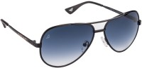 Vincent Chase Aviator Sunglasses - SGLEF7APHGUXQGNP