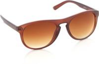 Joe Black Oval Sunglasses - SGLDZ6RPYHG2EGSQ