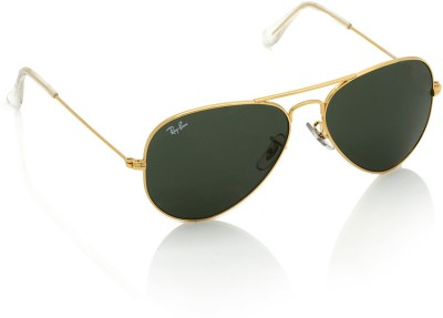 used ray ban sunglasses in india