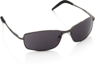 buy aviator sunglasses online  3 of 3 - buy