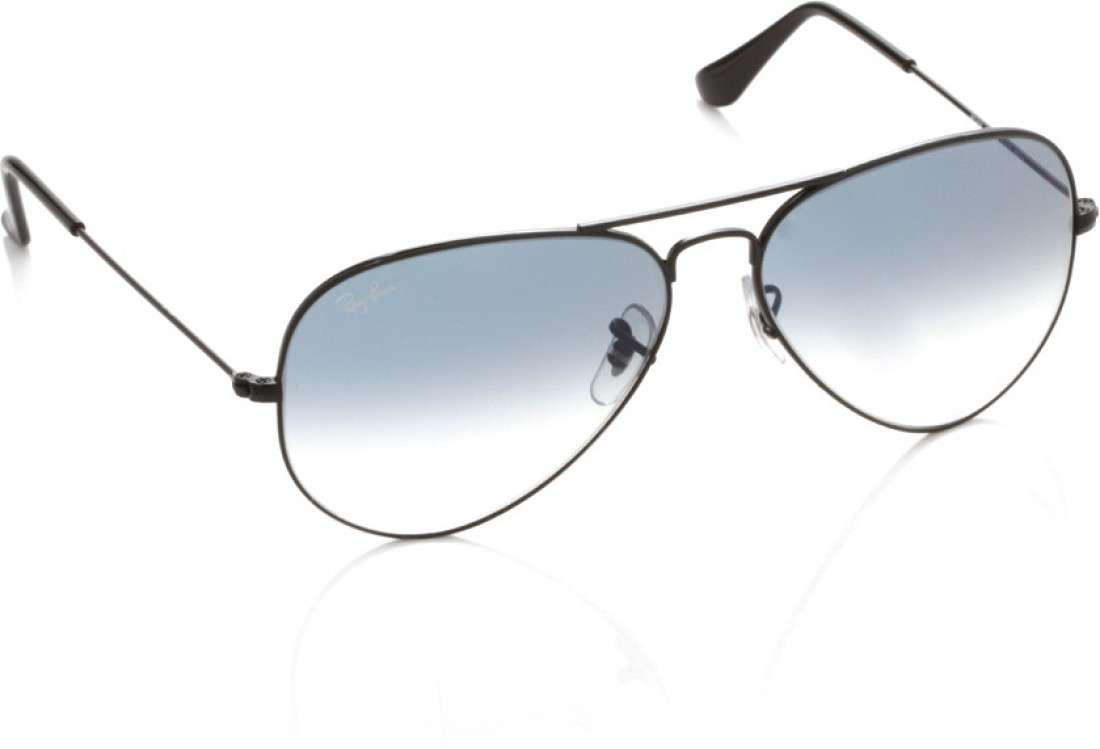 Originally designed for U.S. aviators in , Ray-Ban RB Large Metal Aviator sunglasses have quickly become one of the most iconic sunglasses models in the world.