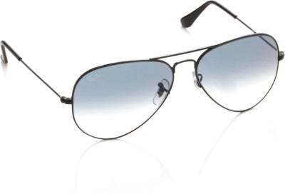 a6cffdf39e Best Place To Buy Ray Ban Sunglasses In India
