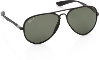 Aviator Sunglasses Flipkart  ray ban wayfarer sunglasses flipkart