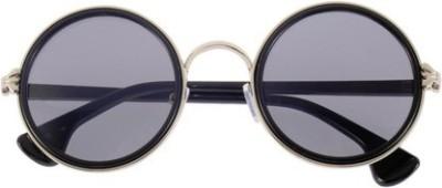 OGO-Round-Sunglasses