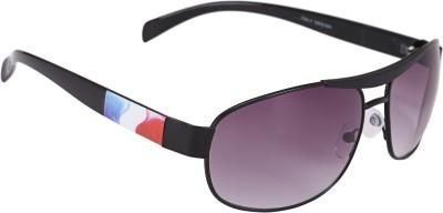 Camerii-Elegance-Oval-Sunglasses