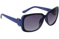 Stol'n 28023-C5 Oval Sunglasses