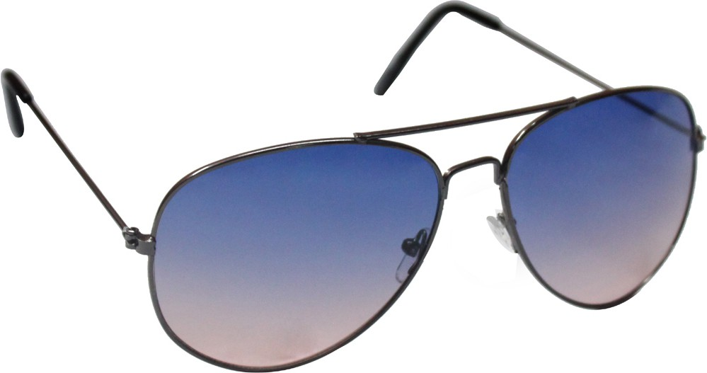 Flipkart - Sunglasses Just at Rs 199