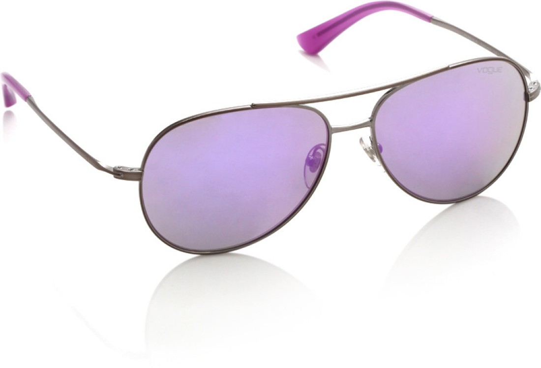 Fast track sunglasses online shopping