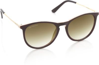 buy designer sunglasses online  of 16 - buy