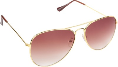 sunglasses online store  buy sunglasses