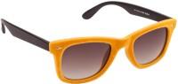 Vincent Chase Wayfarer Sunglasses - SGLDXPSZVFVXBMS3