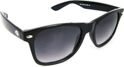 Buzz Wayfarer Sunglasses
