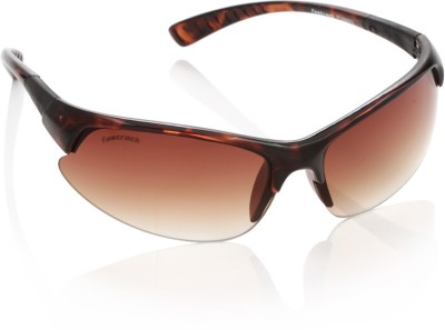 a838bd9e3d Fastrack Wrap-around Sunglasses for Rs. 749 at Flipkart