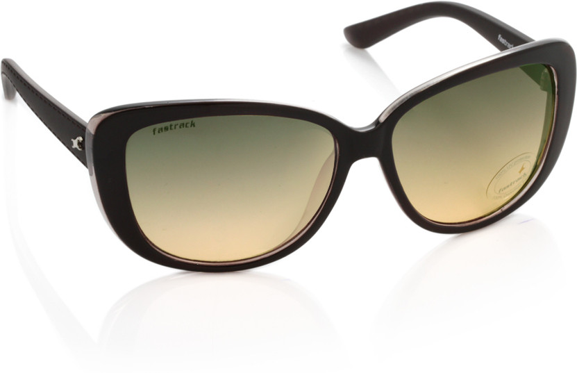 Sunglasses italy discount coupon