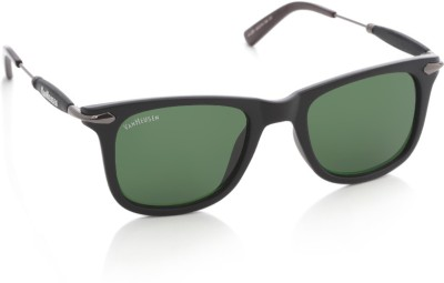 87d4b7331873 Van Heusen Wayfarer Sunglasses for Rs. 2,251 at Flipkart