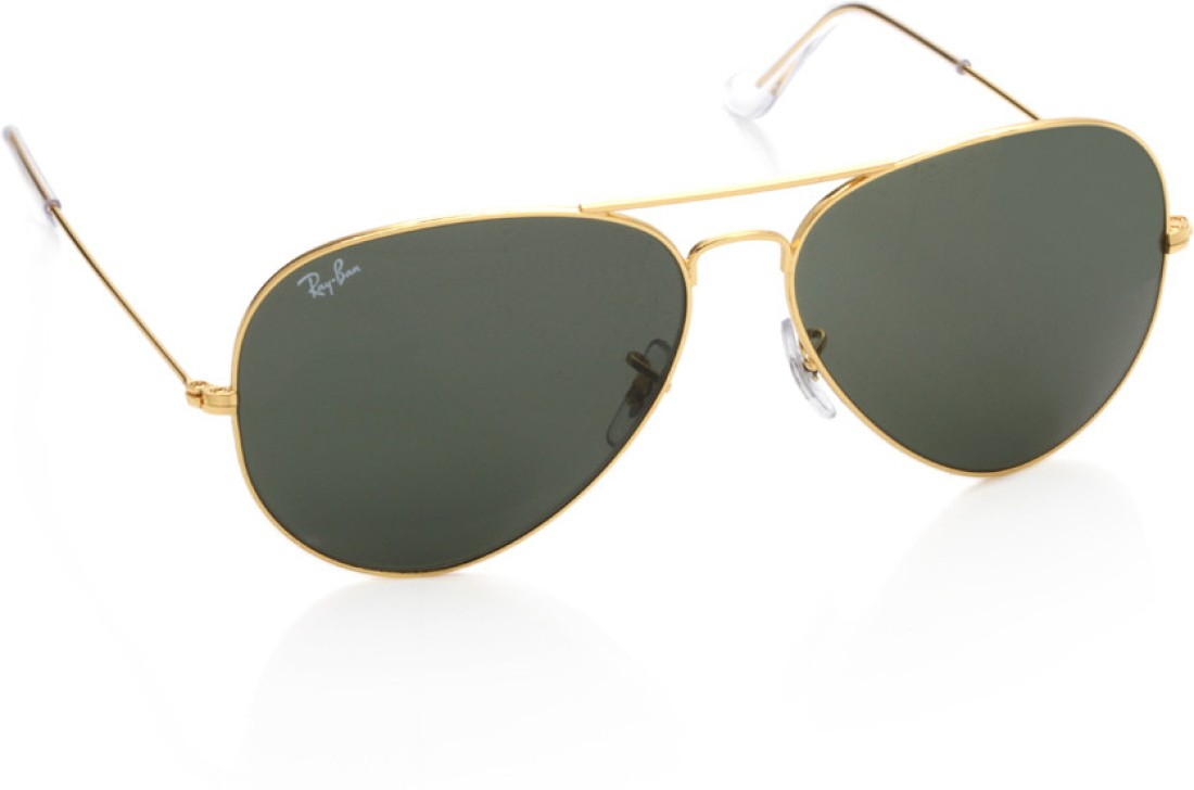 Buy Duplicate Ray Ban Sunglasses India Buy | www.tapdance.org