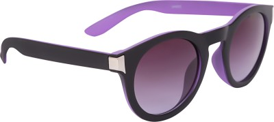 Camerii-Round-Sunglasses