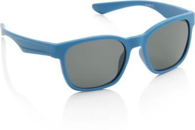 Get best deal for Joe Black Wayfarer Sunglasses at Compare Hatke