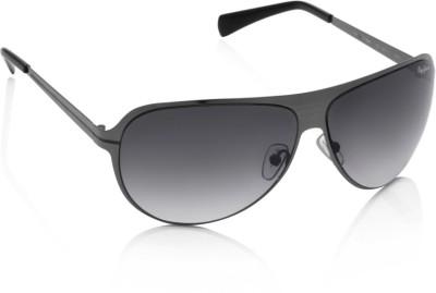 e70bd66cad32a Pepe Jeans PJ-5046-C3 Aviator Sunglasses for Rs. 4