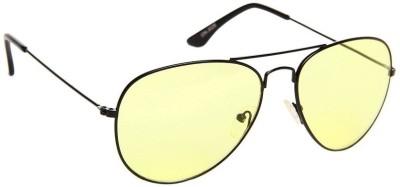 Aviator Sunglasses Flipkart  superdry sunglasses flipkart brick lane studios york