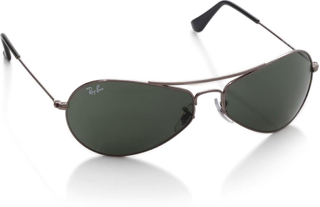 b1e92549ae5 Ray Ban Oval Sunglasses India « Heritage Malta